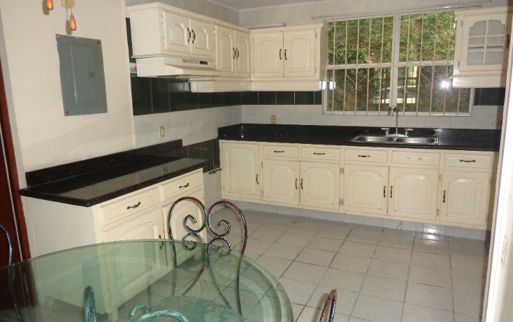 Foto de casa en venta en  , loma de rosales, tampico, tamaulipas, 1379313 No. 11