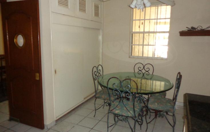 Foto de casa en venta en  , loma de rosales, tampico, tamaulipas, 1379313 No. 12