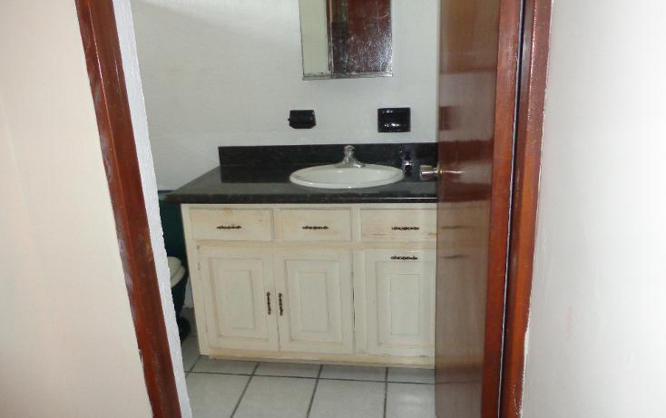 Foto de casa en venta en  , loma de rosales, tampico, tamaulipas, 1379313 No. 13