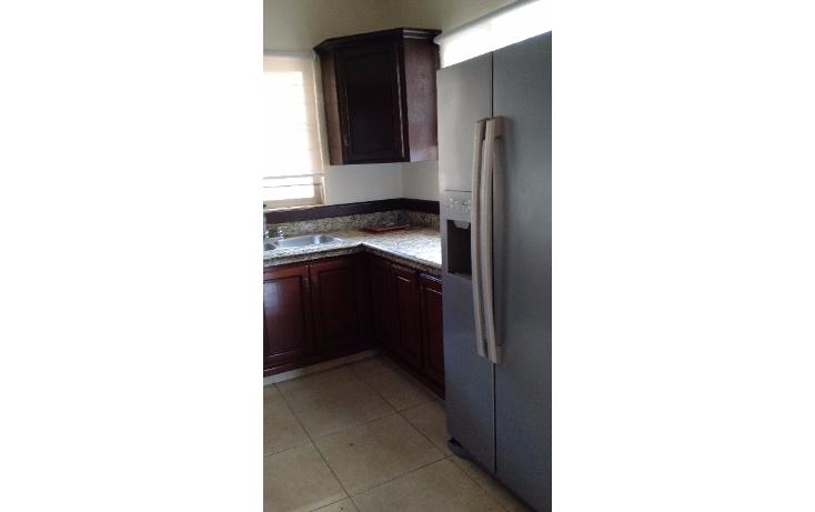 Foto de casa en venta en  , loma de rosales, tampico, tamaulipas, 1418729 No. 05