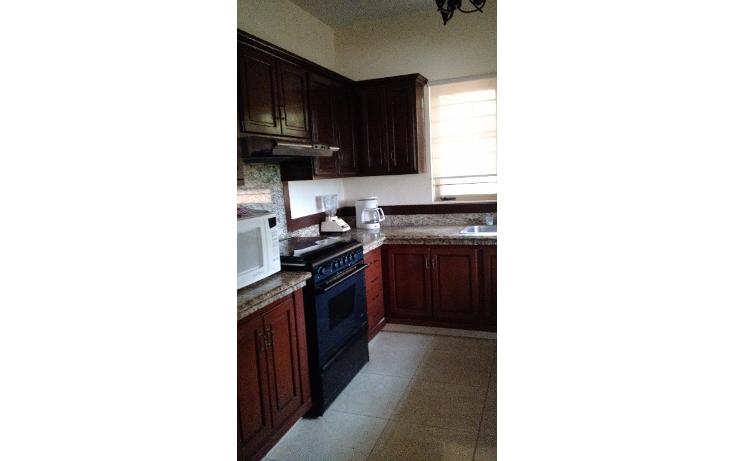 Foto de casa en venta en  , loma de rosales, tampico, tamaulipas, 1418729 No. 06