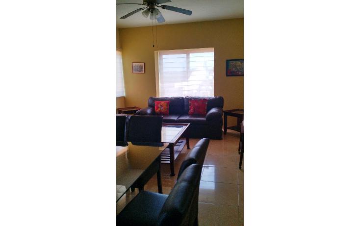 Foto de casa en venta en  , loma de rosales, tampico, tamaulipas, 1418729 No. 08