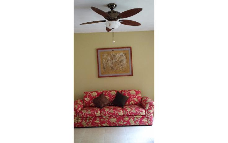 Foto de casa en venta en  , loma de rosales, tampico, tamaulipas, 1418729 No. 09