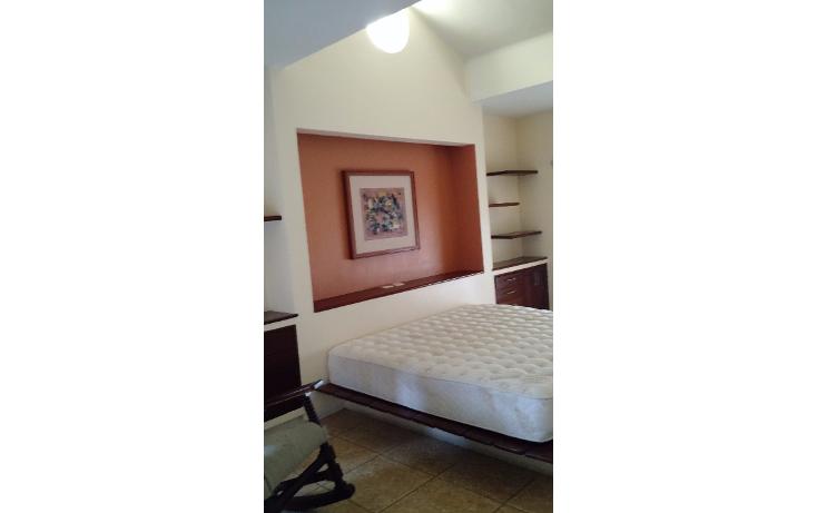 Foto de casa en venta en  , loma de rosales, tampico, tamaulipas, 1418729 No. 10