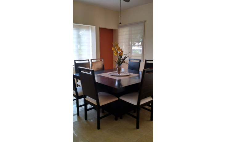 Foto de casa en venta en  , loma de rosales, tampico, tamaulipas, 1418729 No. 11
