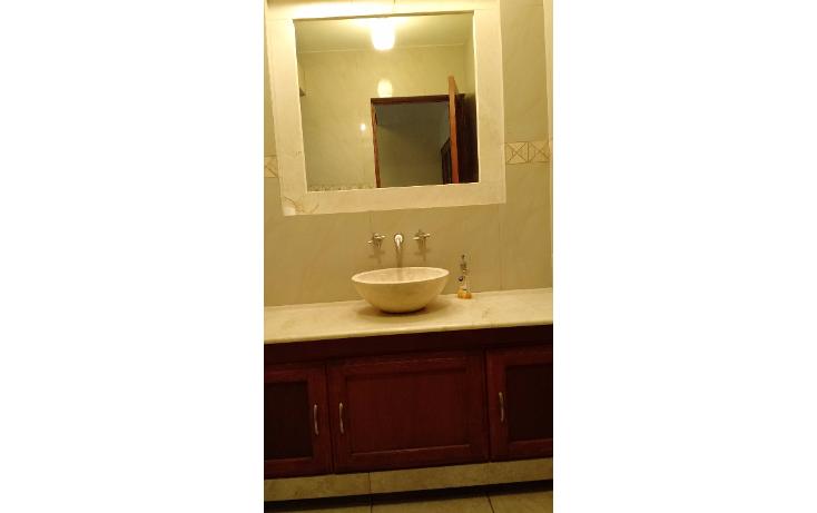 Foto de casa en venta en  , loma de rosales, tampico, tamaulipas, 1418729 No. 12