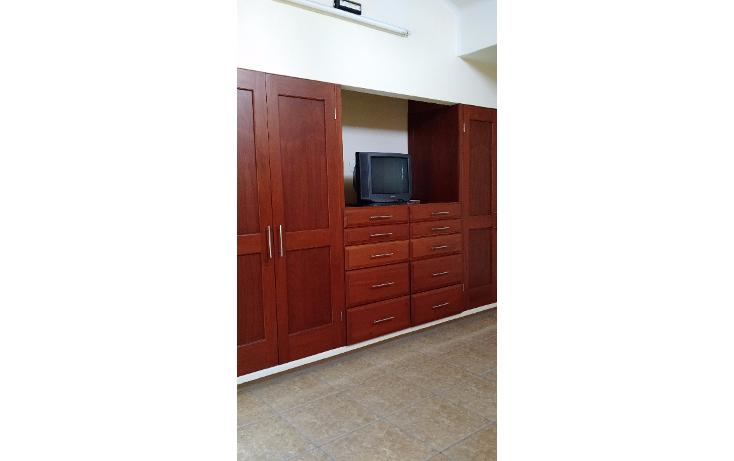 Foto de casa en venta en  , loma de rosales, tampico, tamaulipas, 1418729 No. 13