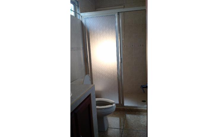 Foto de casa en venta en  , loma de rosales, tampico, tamaulipas, 1418729 No. 14