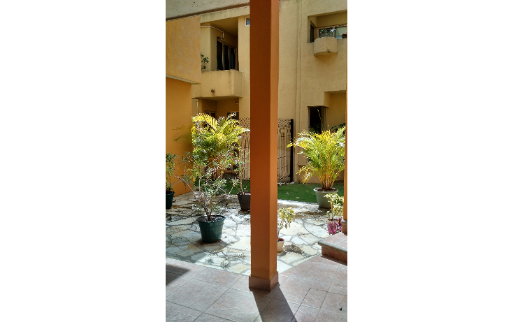 Foto de casa en venta en  , loma de rosales, tampico, tamaulipas, 1418729 No. 16