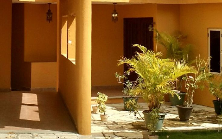 Foto de casa en renta en, loma de rosales, tampico, tamaulipas, 1418847 no 01