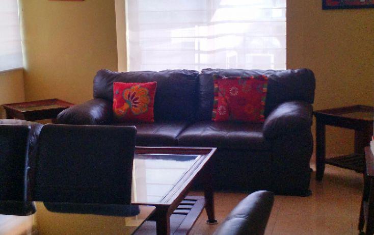 Foto de casa en renta en, loma de rosales, tampico, tamaulipas, 1418847 no 02