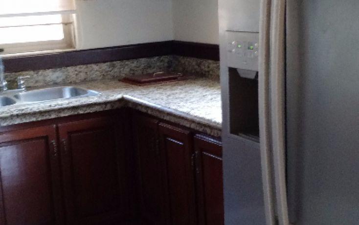 Foto de casa en renta en, loma de rosales, tampico, tamaulipas, 1418847 no 03