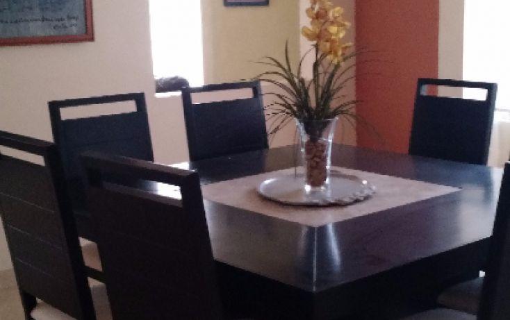Foto de casa en renta en, loma de rosales, tampico, tamaulipas, 1418847 no 04