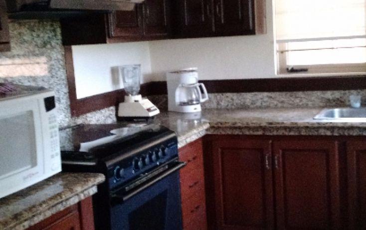 Foto de casa en renta en, loma de rosales, tampico, tamaulipas, 1418847 no 05