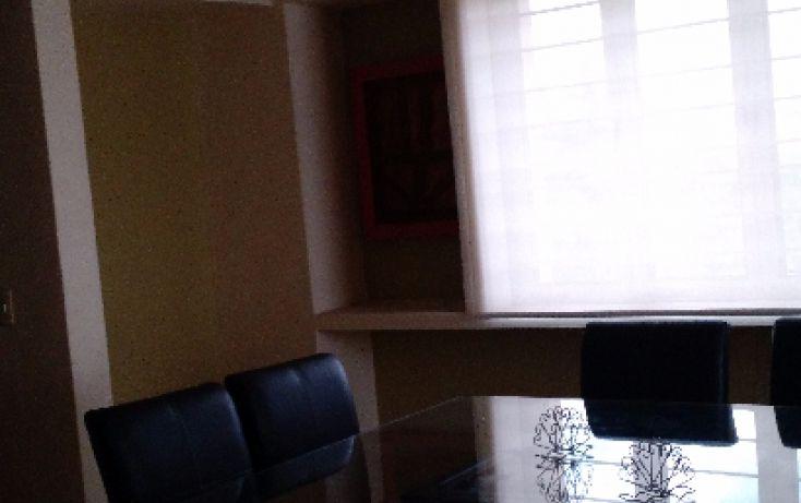 Foto de casa en renta en, loma de rosales, tampico, tamaulipas, 1418847 no 06
