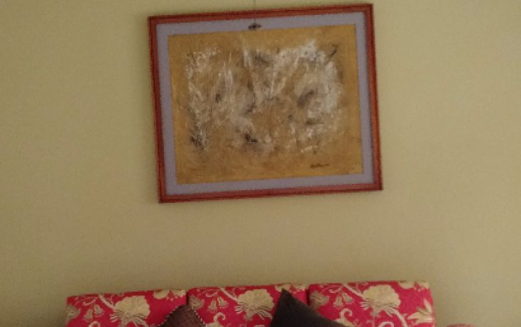 Foto de casa en renta en, loma de rosales, tampico, tamaulipas, 1418847 no 08