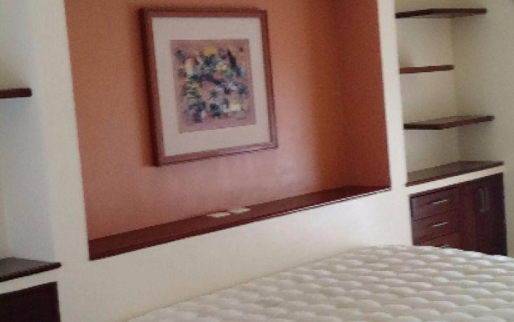 Foto de casa en renta en, loma de rosales, tampico, tamaulipas, 1418847 no 09