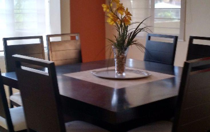 Foto de casa en renta en, loma de rosales, tampico, tamaulipas, 1418847 no 10