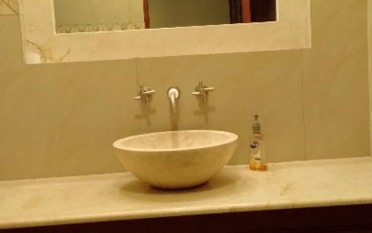 Foto de casa en renta en, loma de rosales, tampico, tamaulipas, 1418847 no 11