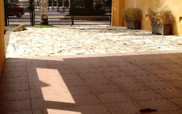 Foto de casa en renta en, loma de rosales, tampico, tamaulipas, 1418847 no 12