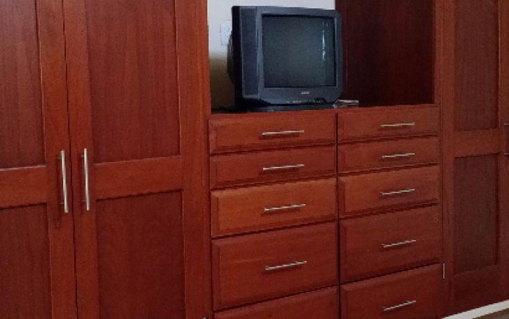 Foto de casa en renta en, loma de rosales, tampico, tamaulipas, 1418847 no 13