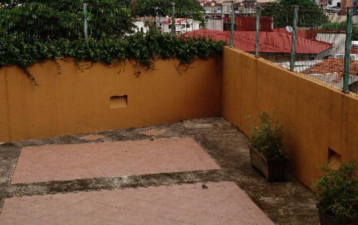 Foto de casa en renta en, loma de rosales, tampico, tamaulipas, 1418847 no 14