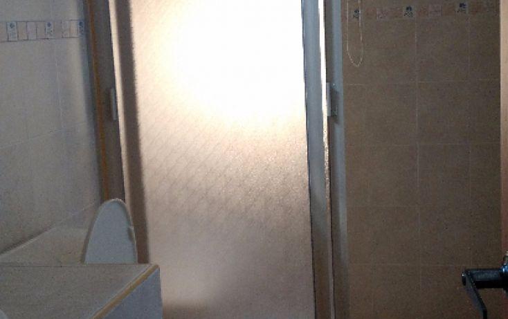 Foto de casa en renta en, loma de rosales, tampico, tamaulipas, 1418847 no 16