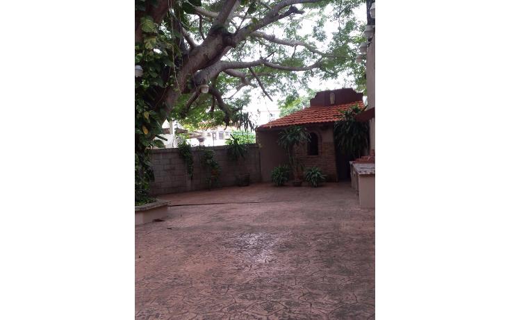 Foto de casa en venta en  , loma de rosales, tampico, tamaulipas, 1495097 No. 01