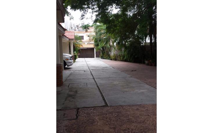 Foto de casa en venta en  , loma de rosales, tampico, tamaulipas, 1495097 No. 03