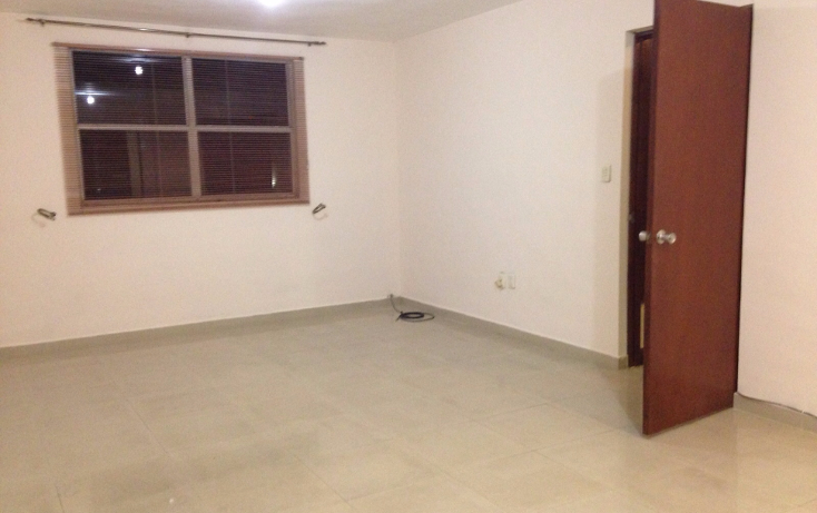 Foto de casa en venta en  , loma de rosales, tampico, tamaulipas, 1495097 No. 10