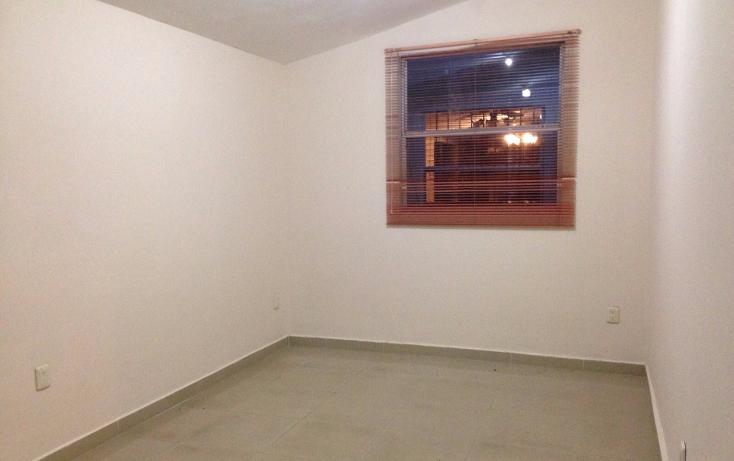 Foto de casa en venta en  , loma de rosales, tampico, tamaulipas, 1495097 No. 11