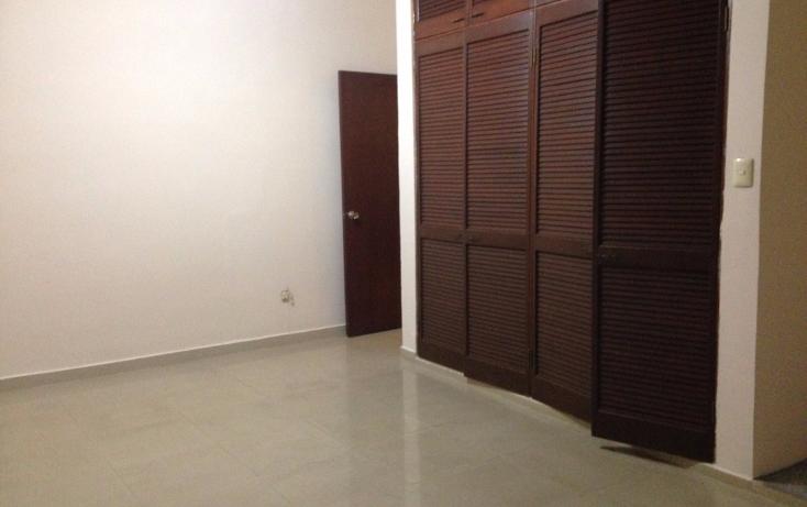 Foto de casa en venta en  , loma de rosales, tampico, tamaulipas, 1495097 No. 13
