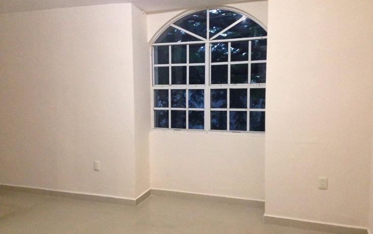 Foto de casa en venta en  , loma de rosales, tampico, tamaulipas, 1495097 No. 14