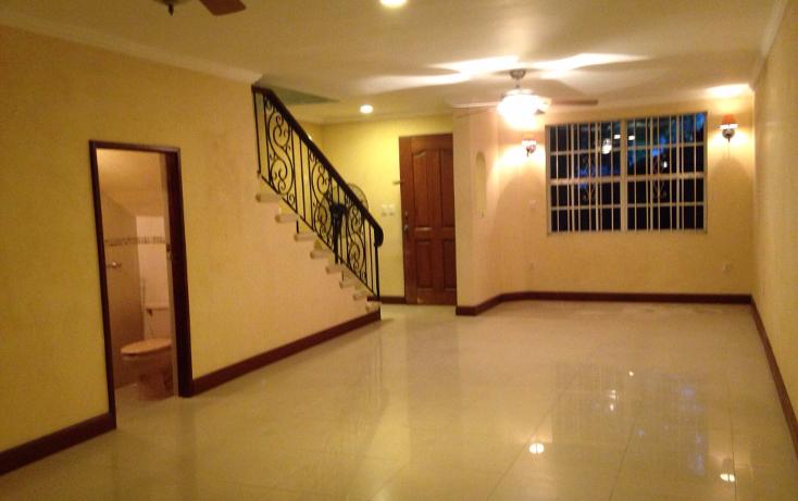 Foto de casa en venta en  , loma de rosales, tampico, tamaulipas, 1495097 No. 17