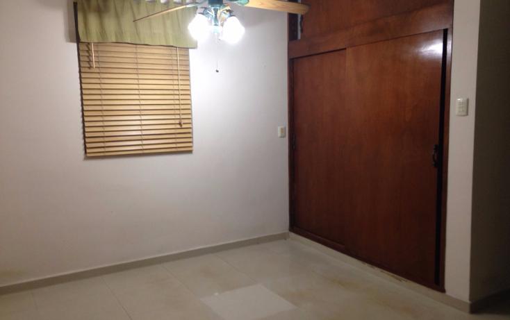 Foto de casa en venta en  , loma de rosales, tampico, tamaulipas, 1495097 No. 18