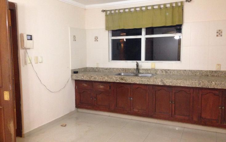 Foto de casa en venta en  , loma de rosales, tampico, tamaulipas, 1495097 No. 19