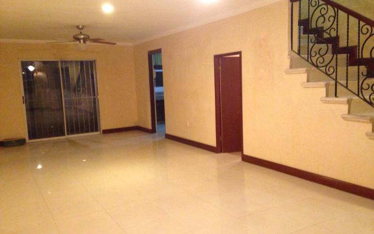 Foto de casa en venta en  , loma de rosales, tampico, tamaulipas, 1495097 No. 20