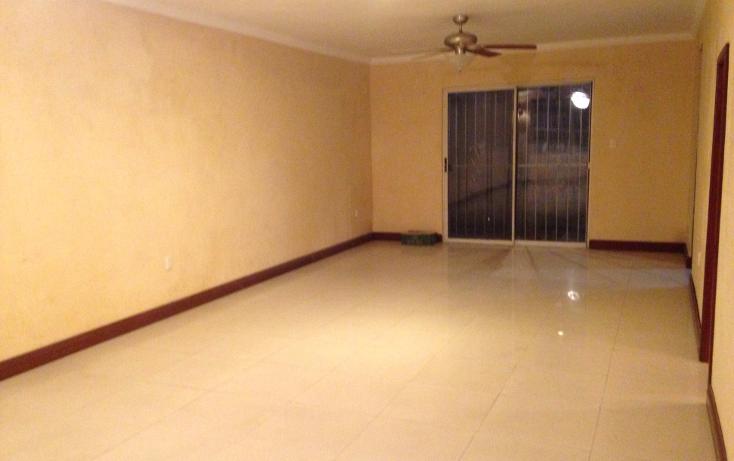 Foto de casa en venta en  , loma de rosales, tampico, tamaulipas, 1495097 No. 21