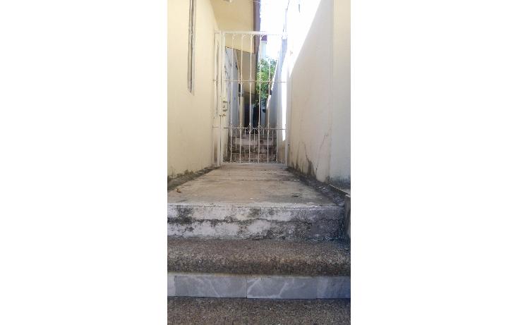 Foto de casa en venta en  , loma de rosales, tampico, tamaulipas, 1503295 No. 03