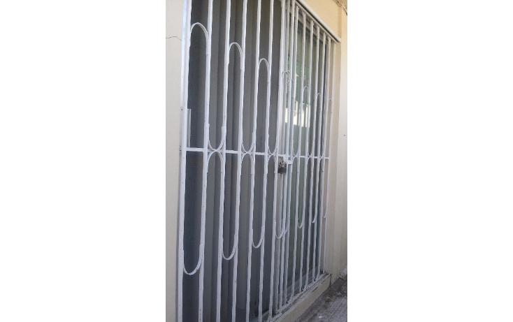 Foto de casa en venta en  , loma de rosales, tampico, tamaulipas, 1503295 No. 04