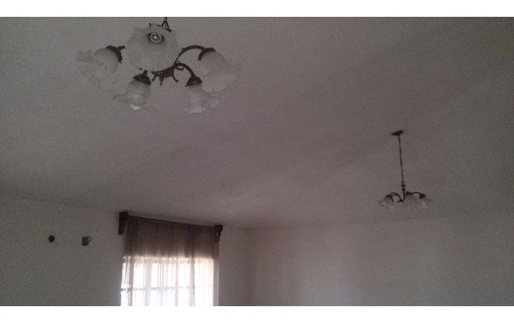 Foto de casa en venta en  , loma de rosales, tampico, tamaulipas, 1503295 No. 10