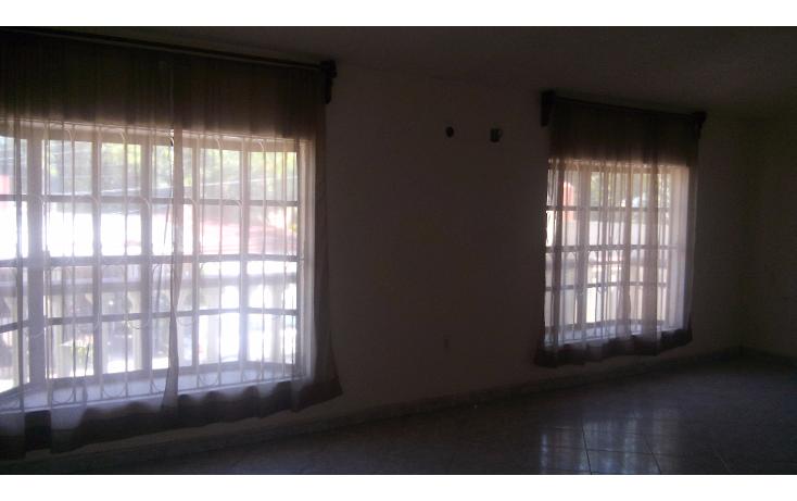 Foto de casa en venta en  , loma de rosales, tampico, tamaulipas, 1503295 No. 11