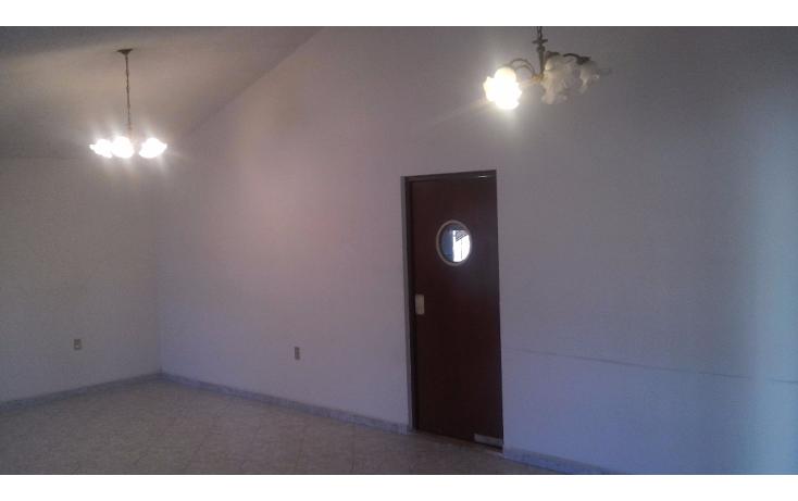 Foto de casa en venta en  , loma de rosales, tampico, tamaulipas, 1503295 No. 12