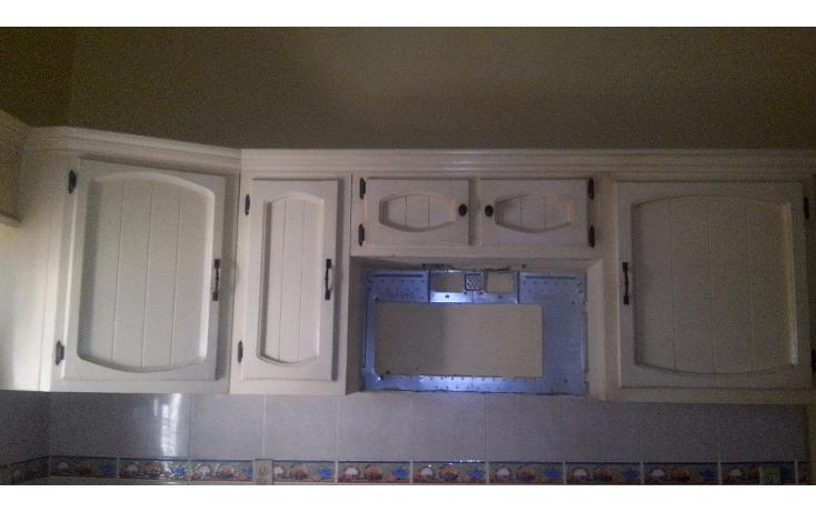 Foto de casa en venta en  , loma de rosales, tampico, tamaulipas, 1503295 No. 13