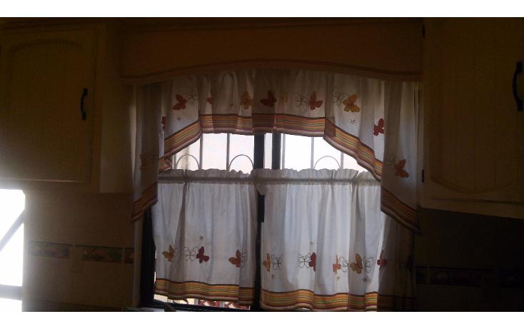 Foto de casa en venta en  , loma de rosales, tampico, tamaulipas, 1503295 No. 14