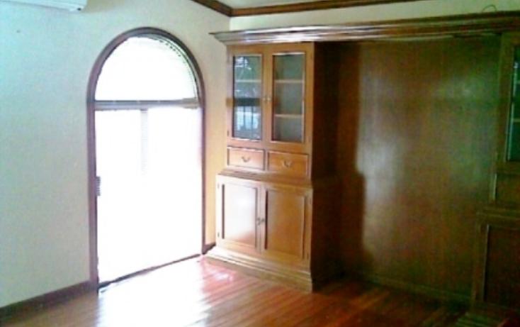 Foto de casa en venta en  , loma de rosales, tampico, tamaulipas, 1549716 No. 04