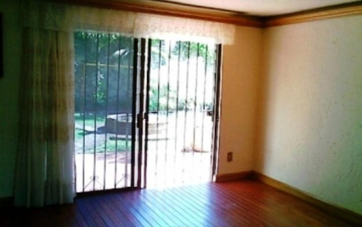 Foto de casa en venta en  , loma de rosales, tampico, tamaulipas, 1549716 No. 07