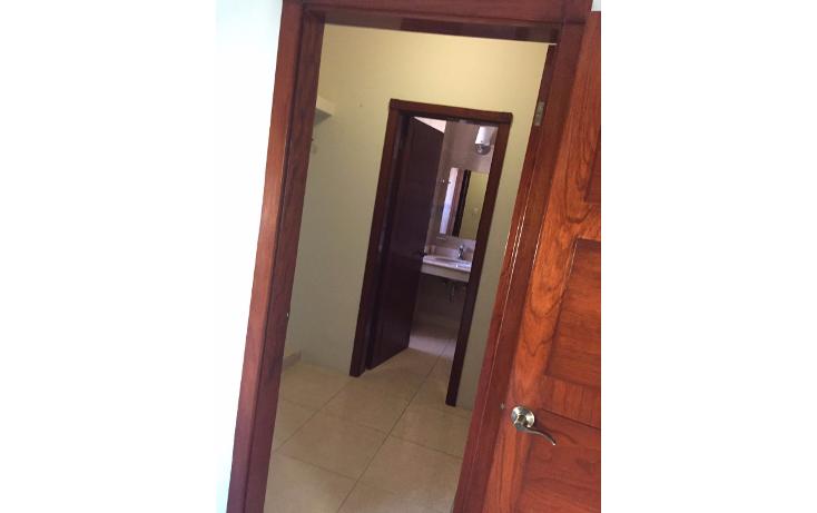 Foto de casa en renta en  , loma de rosales, tampico, tamaulipas, 1567230 No. 02