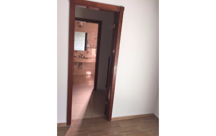 Foto de casa en renta en  , loma de rosales, tampico, tamaulipas, 1567230 No. 04