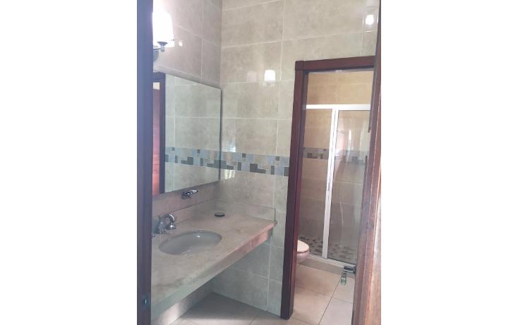 Foto de casa en renta en  , loma de rosales, tampico, tamaulipas, 1567230 No. 05